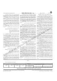 Portaria SAS 650 Em 05/10/2011 - MCJ