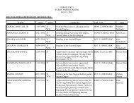 1-18-2013 GJ Report - Monroe County