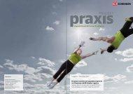 Organizational & Process Excellence - Schenker Deutschland AG ...