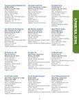 GREATER OKLAHOMA CITY AEROSPACE COMPANY DIRECTORY - Page 5