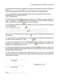 Internet Banking Application - Commercial Access ... - Seylan Bank - Page 4