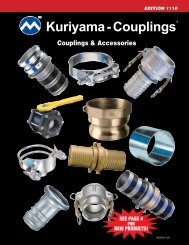 Kuriyama Couplings.pdf