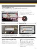(Visio-Bredb\345nds-TV brugervejledning version 4.vsd) - ComX - Page 4