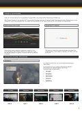(Visio-Bredb\345nds-TV brugervejledning version 4.vsd) - ComX - Page 5