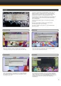 (Visio-Bredb\345nds-TV brugervejledning version 4.vsd) - ComX - Page 6