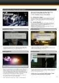 (Visio-Bredb\345nds-TV brugervejledning version 4.vsd) - ComX - Page 7