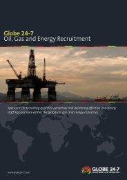 Download e-Brochure - Globe 24-7