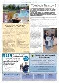 Törebodakanalen Juni-11(pdf) - Page 2