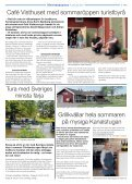 Törebodakanalen Juni-11(pdf) - Page 3