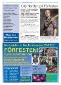 Törebodakanalen Juni-11(pdf) - Page 4