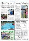 Törebodakanalen Juni-11(pdf) - Page 5