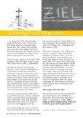 Die Christus-Post - Christliche Post - Seite 6