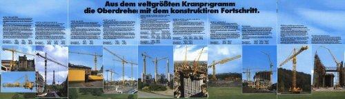 Obendreherkrane_04_89 - Liebherr