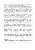 La entrevista a un adolescente. Dra. M. Ximena Luengo ... - CEMERA - Page 2