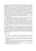 La entrevista a un adolescente. Dra. M. Ximena Luengo ... - CEMERA - Page 3