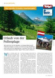 IKK Brandenburg – Berlin Ausgabe 02/ 2013