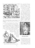 CRÒNICA DE ARTE El V Concurso Provincial ... - Revista de Girona - Page 3