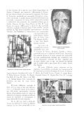 CRÒNICA DE ARTE El V Concurso Provincial ... - Revista de Girona - Page 5
