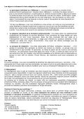 PDF - 90 Ko - Guédelon - Page 2