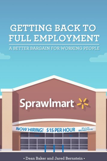 Getting-Back-to-Full-Employment_20131118