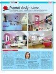 re11pr1_01_prodejna roku A.indd - iHNed - Page 4