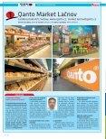 re11pr1_01_prodejna roku A.indd - iHNed - Page 6