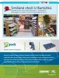 re11pr1_01_prodejna roku A.indd - iHNed - Page 7