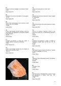 I Sessione - Eurantico - Page 7