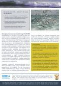 Ecosystem approach to marine resources (EAMR): - EUR-Oceans - Page 2