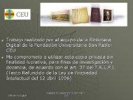 p 655_76.pdf - DSpace CEU