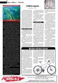 Chevrolet Trax - Sprint Motor - Page 2