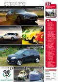 Chevrolet Trax - Sprint Motor - Page 3