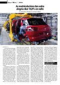 Chevrolet Trax - Sprint Motor - Page 4