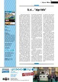 Chevrolet Trax - Sprint Motor - Page 5
