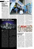 Chevrolet Trax - Sprint Motor - Page 6