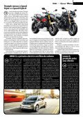 Chevrolet Trax - Sprint Motor - Page 7