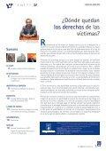 La Gaceta Jurídica - HispaColex - Page 3