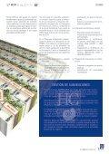 La Gaceta Jurídica - HispaColex - Page 5