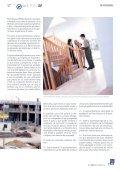 La Gaceta Jurídica - HispaColex - Page 7