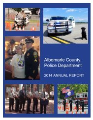 HQ Online 2 Annual Report 2014