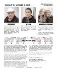 Catch da Flava - Regent Park Focus Youth Media Arts Centre - Page 4