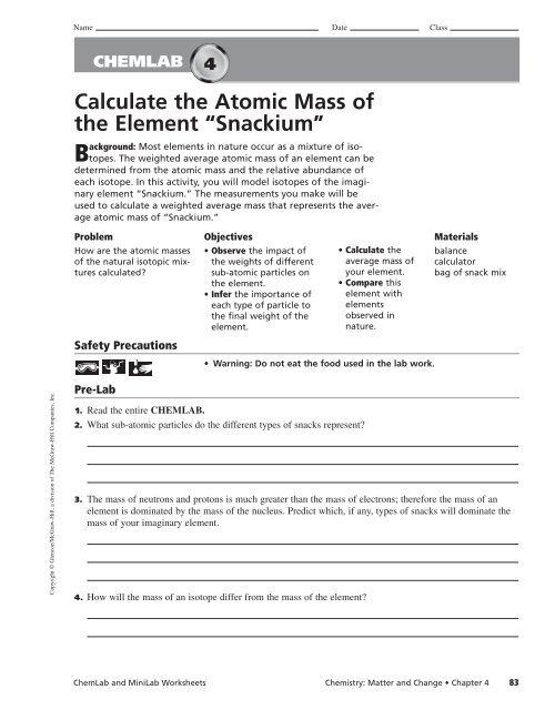 Atomic dating bruker isotoper Lab Bone Hampton dating