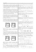 Euroopan tyttöjen matematiikkaolympialaiset Luxemburgissa 8. - Page 3