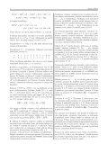 Euroopan tyttöjen matematiikkaolympialaiset Luxemburgissa 8. - Page 4