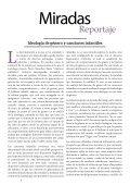 numero-quince - Page 4