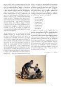 numero-quince - Page 7