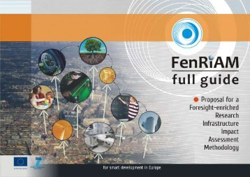 Download PDF version - FenRIAM