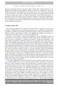 Brown & Heathcote - Psychology - Page 4