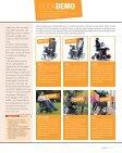 """Handicares """"tre-i-én"""" koncept - Handicare.dk - Page 7"""