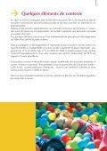 """Le contrat """"enfance et jeunesse"""" - Page 3"""